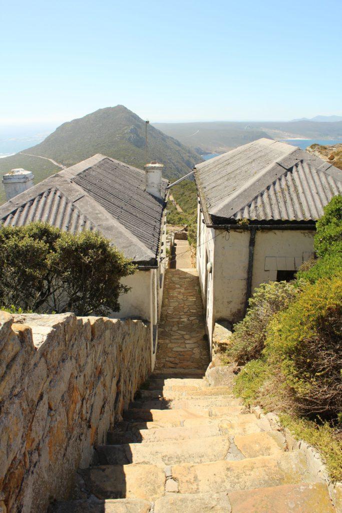 Cottages am Cape Point