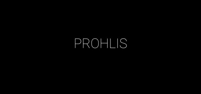 Prohlis