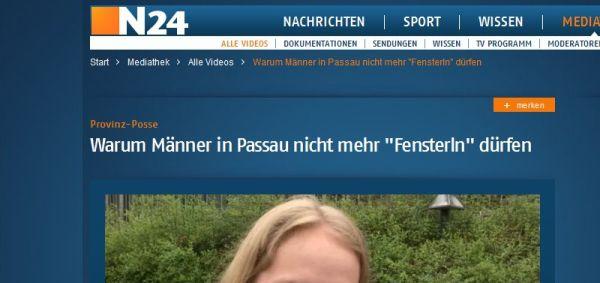 fensterln-n24