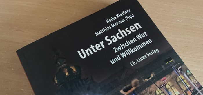 Unter Sachsen